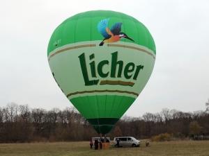 2018-12-15-Erste-Fahrt-Licher-Eisvogel-(136).jpg