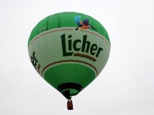 2018-12-15-Erste-Fahrt-Licher-Eisvogel-(153).jpg